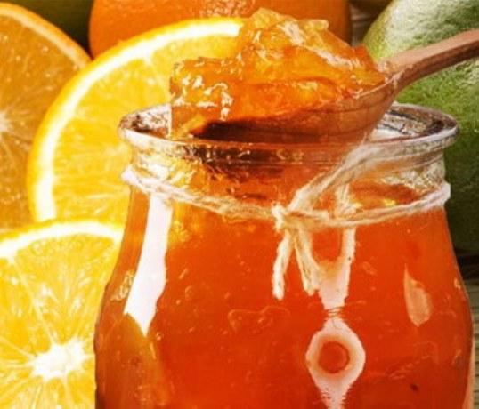 odvarka-apelsin