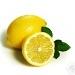 Конфитюр ТВ Лимонный (измельченный)