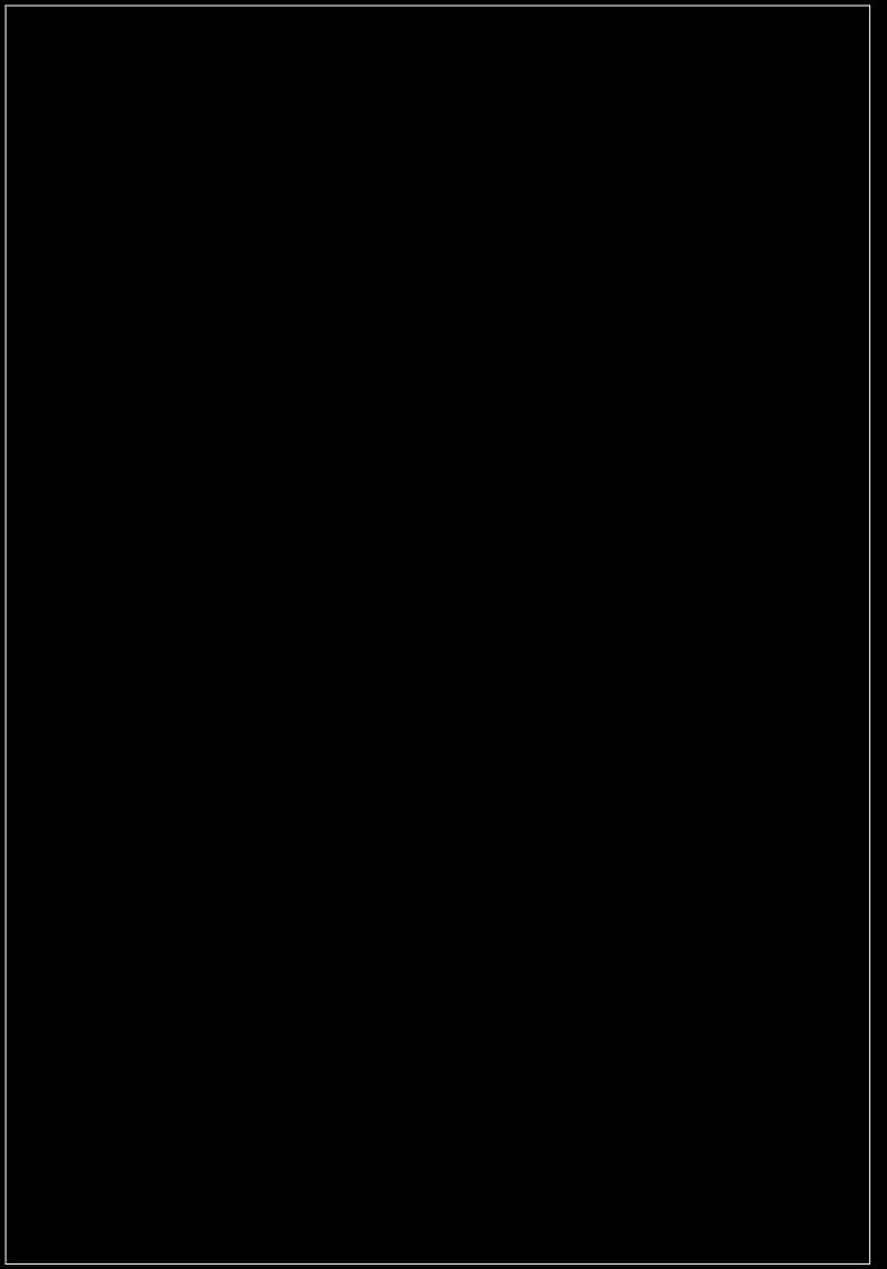 спецификация на конфитюр Деликатесный-1